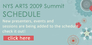 Summitschedule copy